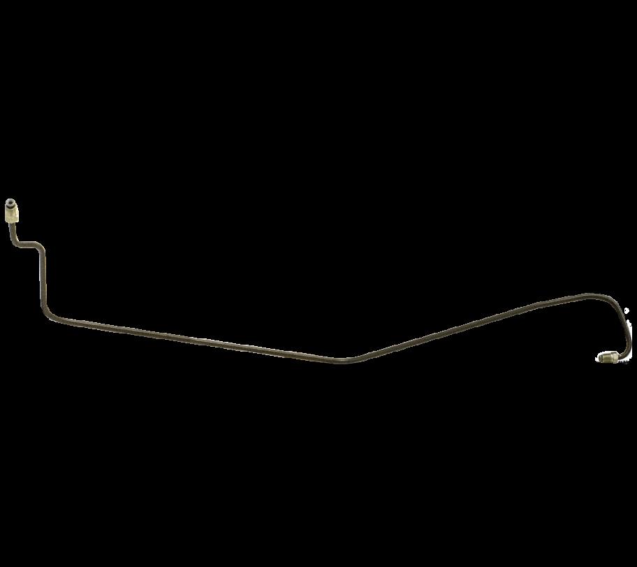 PIPE385L